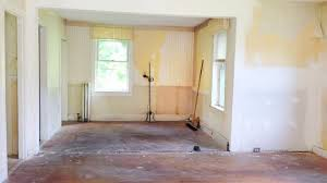 the cost of removing a load bearing wall