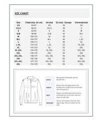 Simond Alpinism Warm Mountaineering Jacket By Decathlon Buy
