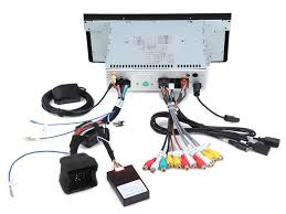 mini cooper home link mirror wiring diagram image wiring garden wiring harness on s quality aftermarket car stereo wiring diagram