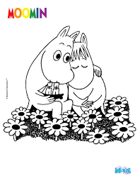 Alert Famous Cartoon Characters Coloring Pages Hellokids Com
