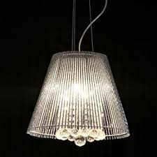 chandelier shades lighting quoizel spl2820k spiral