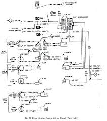 wiring diagram 1990 dodge 150 wiring diagram long 1990 dodge w150 wiring diagram wiring diagram 1990 dodge w150 wiring diagram wiring diagram expert