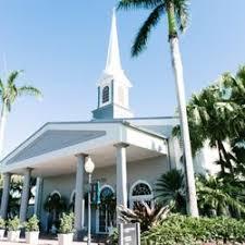 churches in palm beach gardens. Fine Gardens Photo Of Christ Fellowship  Palm Beach Gardens Gardens FL  United To Churches In
