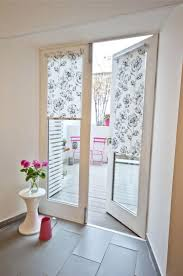 curtains for front doorAwesome Wondrous Curtains For Front Door Ideas  Best inspiration