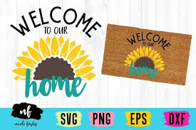 Free transparent sun vectors and icons in svg format. Pin On Svg Cutting Files Cricut Silhouette Cut Files