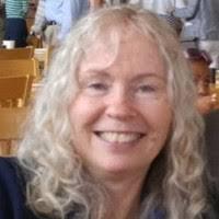 "7 ""Brenda Sowder"" profiles | LinkedIn"