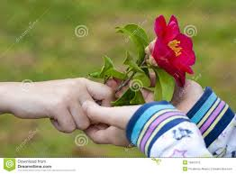beautiful wallpapers of friendship love. Fine Wallpapers Best Beautiful Pictures Of Love And Friendship  Symbol Of Friendship And  Love Stock Photography Image 19407272 With  To Beautiful Wallpapers T