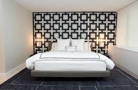 modern white bedding. Modren Modern White Black Gray Modern Bedding Design With Comforter Trim And  Velvet Platform Inside E
