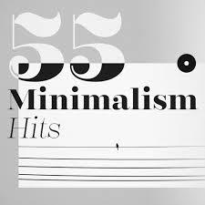 Various Artists: 55 <b>Minimalism</b> Hits - Music on Google Play