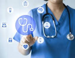 Doctor – patient communication in Southeast Asia: a different culture? –  Kanal Pengetahuan FKKMK UGM