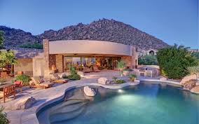 Homes For Rent In Phoenix Az Area With Pool