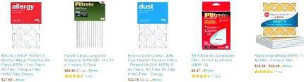 Furnace Size Chart Air Conditioner Billabong Furnace Size