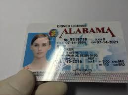 Cheap For Sale Alabama 00 Ids Fake 80 al Buy Id Ids fake HHUqr