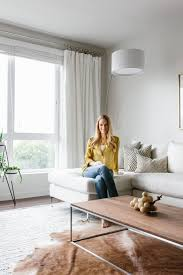 Take A Picture Of Room And Design Designing My Modern And Minimalist Living Room With Havenly