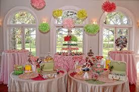 candy buffet table ideas home design plus simple round table candy buffet images table decoration ideas