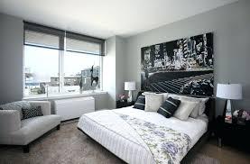 grey paint ideas for bedroom baby nursery picturesque grey blue paint bedroom brown walls transitional taupe grey paint ideas for bedroom