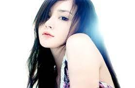 Beautiful Girl Hd Wallpaper For Pc