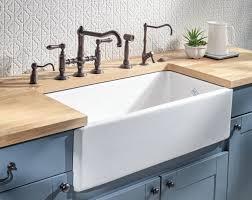 shaws original farmhouse sink. Apronfront Shaws Sink For Original Farmhouse