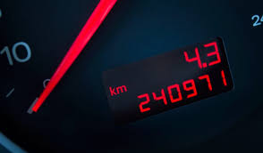 6 Ways A Route Planner Can Help Reduce Mileage