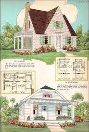 cottage farmhouse plans good nice looking small antique farmhouse plans best ideas about vintage houses on