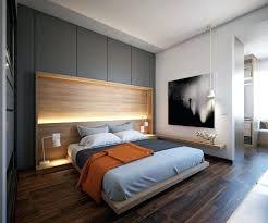 Interior Bedroom Design Ideas Great Modern Bedroom Ideas To Welcome Simple Luxury Bedrooms Interior Design Collection
