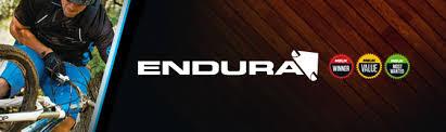 Endura Hummvee Size Chart Endura Sizing Guide Chain Reaction Cycles