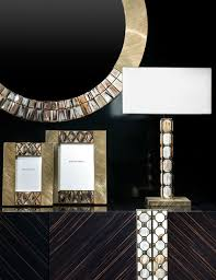 italy furniture brands. LuxDeco Style Guide Italy Furniture Brands