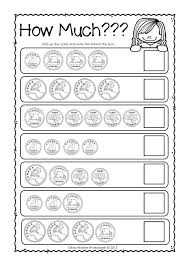 152 best My Worksheets and Clip Art images on Pinterest | Clip art ...