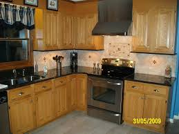 Tan Brown Granite Kitchen Granite Colors Charlotte Tan Brown Granite