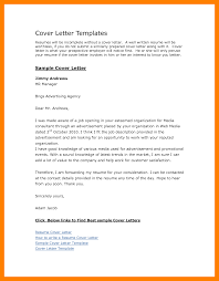 6 Cover Letter Template Download Doctors Signature