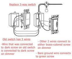 20 most recent cooper wiring devices aspire smart questions Cooper 6107 Wiring Diagram if you have already removed switch and do not know which wire was connected to dark colored screw \u003e\u003e\u003e then connect the wires to any screw on dimmer \u003e\u003e turn cooper 6107 sensor wiring diagram