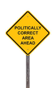 an examination of two kinds of political correctness essay