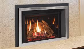 candian gas fireplace insert ottawa smiths falls