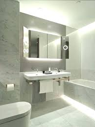 Designer Bathroom Lights Bathroom Lighting The Home Designer Stunning Designer Bathroom Lighting