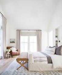 Copy Cat Chic Room Redo | DREAM SCHEME | Pinterest | Bedroom decor ...