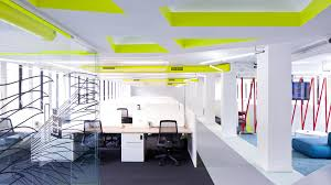 free office space. SMARTER OFFICE SPACE Free Office Space