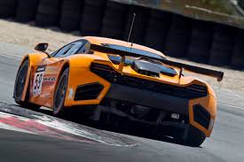 mclaren mp4 12c gt3 special edition. the 12c gt3 mclaren mp4 12c gt3 special edition