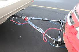 what can i tow behind my motorhome how to wire a vehicle for towing at Wiring Tow Vehicle Behind Rv
