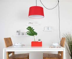 pendant light wire gauge most plug in pendant light cord classic images