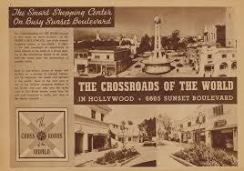 office space memorabilia. Crossroads Postcard Vintage Postcard, Courtesy Of Jim Heimann Collection Office Space Memorabilia