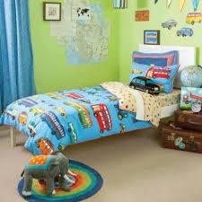 transportation toddler bedding. Unique Toddler Circo Toddler Bedding Transportation Intended C