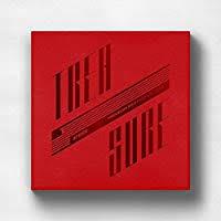 Kpop Market Hanteo Gaon Chart Family Store On Amazon Es