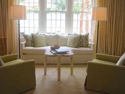 living room floor lamps. best floor lamps for living room