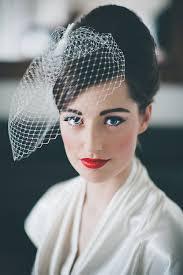 1950 s wedding hairstyles
