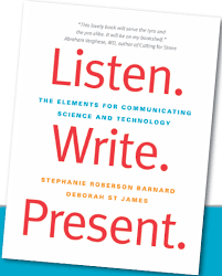 ophthalmic professional the elements of successful written  in this interview op expert communicator stephanie roberson barnard reveals the secrets to effective writing