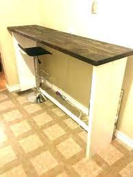 kitchen bar table sets bar table set kitchen bar table breakfast table bar table kitchen bar