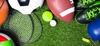 Sports Associations