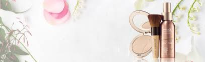 home jane iredale