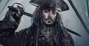 15 Best Johnny Depp Movies Of All Time According To IMDb