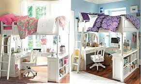cool beds for teens. Cool Beds For Girls Suspended Bed Teenage Bedrooms Ideas Uk Cool Beds For Teens T